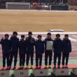 平成29年度 北信越中学校駅伝競走大会