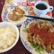 バーミヤン徳島北島店(フジグラン北島)【お得にランチ】19/03/14