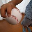 野球少年⚾