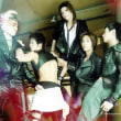 SHINee 「Lucifer」MV 再生回数1億回突破 #SHINee #5HINee