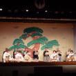 第44回 豊前市文化協会 文化祭