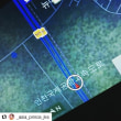 _asia_prince_jksさんinstagram