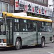 富士湘南 M4251