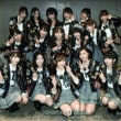 AKB48グループ感謝祭  会場限定生写真 渡辺麻友