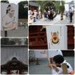 鎌倉ぼんぼり祭り