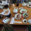 木曽駒ヶ岳2015.06.28 1日目「231」