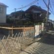 上尾市本町6丁目新築住宅誕生
