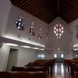 日本26聖人記念聖堂 聖フィリッポ教会