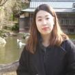 新春散策 第 2 弾 円覚寺