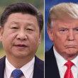 米「台湾旅行法」成立、政府最高レベルの渡航可能に 中国反発必至