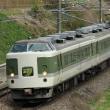 2017-05-03_中央東線、多客臨。