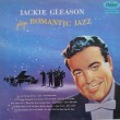 Jackie Gleason & some Easy Listening Music