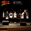 稲沢ロックフェスティバル