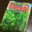 【#さぬきのめざめ】香川県産アスパラガス農家様も👨🌾👩🌾㊗️高糖度トマト糖度16度の【こだわりの苗】で栽培です〜✌️