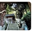 中仙道大湫神明神社