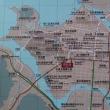 萩・城下町を散策