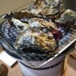 2018年牡蠣祭り 焼担当者急募