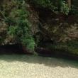 飛騨高山のグルメ