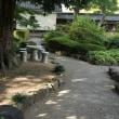 長野県高山村(6)