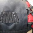 シルクランドナーDXにサドルバッグステーを取り付けました・・・