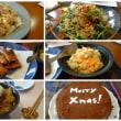 Smile Kitchen・・・2018.2月の横浜教室♪