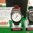 TIMEX Expedition Acadia 限定品
