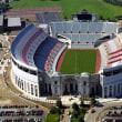 人生と旅(2)アメリカの大学の壮大さに吃驚