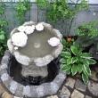 でっかいどう!北海道庭巡りの旅  chaco さんのお庭