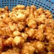 サツマイモ、里芋、菊芋の出荷を始めます。