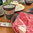 お店紹介 「加茂川」さん~熊本市~
