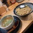 11/11 麺匠 たか松 本店 京都ラーメン