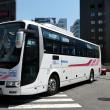西鉄バス 4720