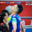 〔ワールドカップ2018〕恐るべしコロンビア代表!ポット1ポーランドを3-0で撃破!日本は引き分け以上...