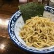 名古屋市昭和区御器所   麺屋桜