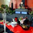 テーブルウェアフェスティバル2019 素敵をパチリ!