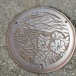 てくてく:蓬莱山(琵琶湖バレイ)・琵琶湖テラス☆