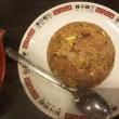中華そば専門店   新福菜館(秋葉原)