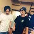 ¥okohama $auna Famila