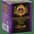 Basilur Darjeeling