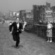 ■ 裸の町 (1948)