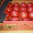 極上の会津トマト