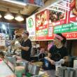 ☆★台湾旅行 2017 3日目・・・その5