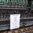 富岡製糸場へ行きました。(世界遺産編)