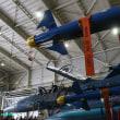 F-2後継ニッポンFS-XにF-22&F-35日米共同開発案急浮上【2】F-2-Super-KAI騒動顛末