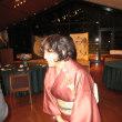 遊子庵、遊プロジェクト10周年記念パーティーに参加して来た