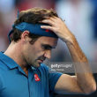 Grand Slam Australian Open CHANPIONSHIPS 2019 Men's Singles ~The7day~