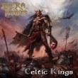 Rocka Rollas - Celtic Kings