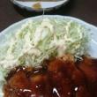 温かい野菜の味噌汁