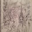 drawing 2017.8.18