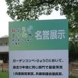 兵庫県花の祭典